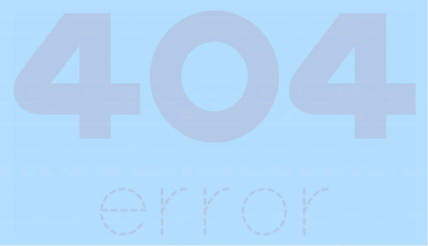 fitsmartyou.com error 404