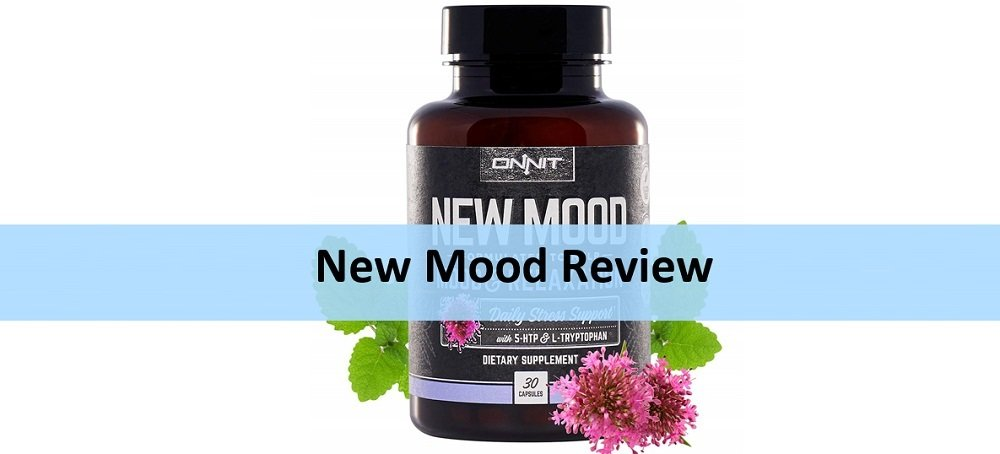 New Mood Detailed Review & Free Trial Details (Updated)