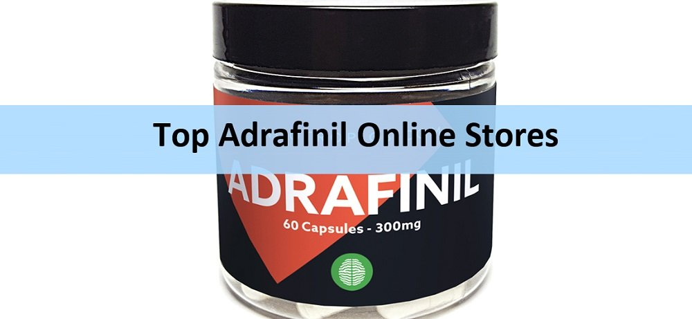 8 Best Places to Buy Adrafinil Online: Our Brutally Honest Review