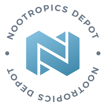 Noopept Vendor Logo