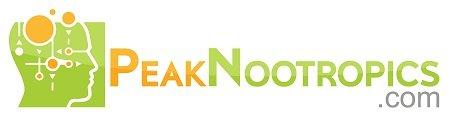 Peak Nootropics