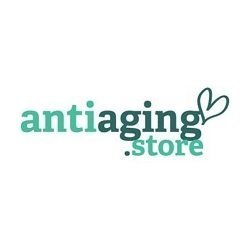 anti aging store