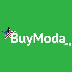 BuyModa