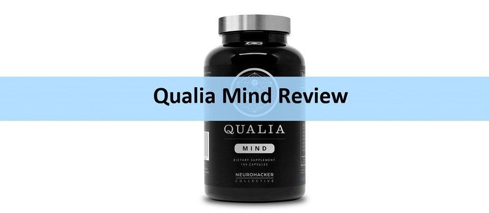 Qualia Mind Review: 4 Flaws You Should Take Note Of
