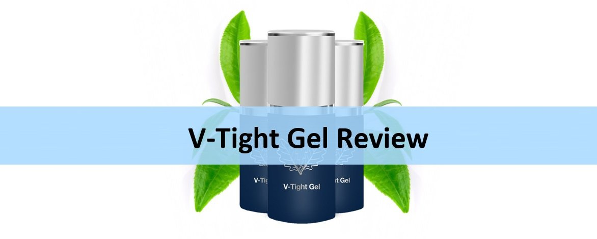 V-Tight Gel Review