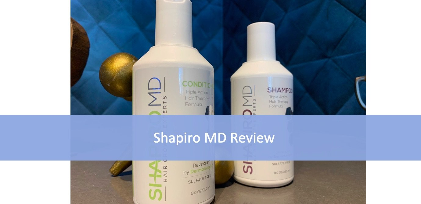 Shapiro MD Reviews: What's the Consensus?